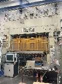 Пресс для литьевого прессования ERFURT PTRZSST 210-11-280 купить бу