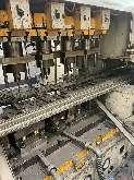 Пресс для литьевого прессования ERFURT PTRZSST 210-11-280 фото на Industry-Pilot
