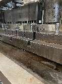 Plunger moulding press SCHULER T2-250-10-300 photo on Industry-Pilot