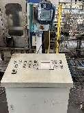 Пресс для литьевого прессования SCHULER PST 400/10/420 фото на Industry-Pilot