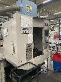 Machining Center - Vertical BROTHER TC S2C IKZ photo on Industry-Pilot