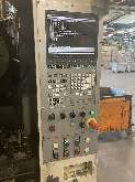 Machining Center - Vertical BROTHER TC - S2C photo on Industry-Pilot