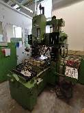 Jig Grinding Machine HAUSER 5 SM-DR photo on Industry-Pilot
