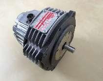 Servo motor ASB Permanent Magnet Motor M0800 Neuwertig photo on Industry-Pilot