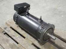 Servo motor AMK AC Servomotor DW13-150-4-10W 28kW 73A Nmax 5000r/min NEUWERTIG photo on Industry-Pilot