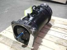 Servo motor AMK AC Servomotor DW10-40-4-I0W 6,3kW 15A Nmax 4500r/min UNBENUTZT photo on Industry-Pilot