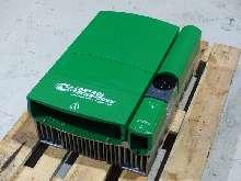 Частотный преобразователь Control Techniques Unidrive UNI4401 45kW 400V 96A SW. 03.02.11 TESTED купить бу