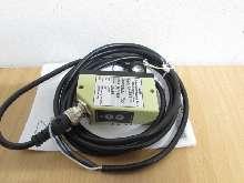 Sensor MSM Technik LMT4/F1-S9 lumineszenztaster unbenutzt photo on Industry-Pilot