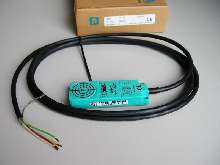 Sensor Pepperl+Fuchs IVH-F61 Schreib- Lesekopf P.Nr.052305 unbenutzt OVP photo on Industry-Pilot
