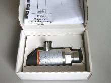 Sensor ifm electronic PN5026 efector500 Drucksensor unbenutzt OVP unused photo on Industry-Pilot