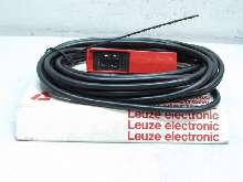Sensor Leuze Electronic LS 80/7 Se Lichtschranken Sender Unbenutzt OVP photo on Industry-Pilot