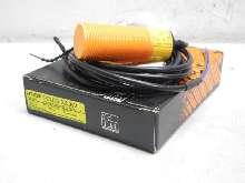 Sensor IFM Efector II-2010-BBOW induktiver Sensor Unbenutzt OVP photo on Industry-Pilot
