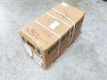 Servo motor Siemens Servomotor 1FK7101-5AF71-1AA3-Z 1FK7101-5AF71-1AA3 UNUSED OVP photo on Industry-Pilot