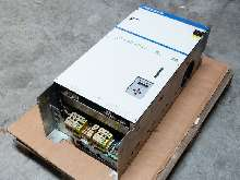 Frequency converter Rexroth Indramat RAC 2.2-250-380-A00-W1 MNR: R911232713 Top Zustand photo on Industry-Pilot