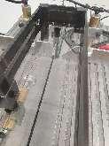 Circular saw - for aluminium, plastic, wood Rapid BSK  photo on Industry-Pilot