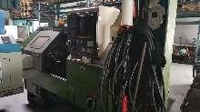 Токарный станок с ЧПУ Mazak QT 10 N NEU фото на Industry-Pilot