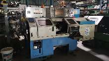 CNC Turning Machine Mazak QT 8NSP photo on Industry-Pilot