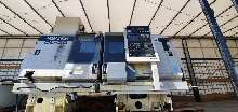 CNC Turning and Milling Machine MORI SEIKI DL 20 MC photo on Industry-Pilot