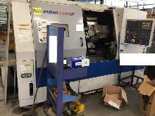 CNC Turning and Milling Machine DAEWOO DOOSAN PUMA  2500 Y photo on Industry-Pilot