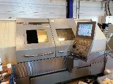 Токарный станок с наклонной станиной с ЧПУ GILDEMEISTER DMG NEF 600 фото на Industry-Pilot
