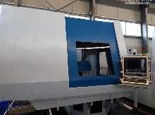 Плоскошлифовальный станок с круглым столом - гориз. ABA MR 1500 ES фото на Industry-Pilot