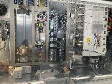 Machining Center - Universal GROB G 352 photo on Industry-Pilot