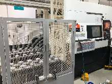 CNC Turning and Milling Machine MAZAK INTEGREX 100-IVS + GL50F photo on Industry-Pilot