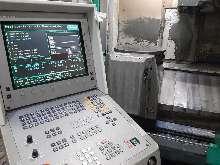 Machining Center - Universal DECKEL- MAHO DMG DMU 80 P photo on Industry-Pilot