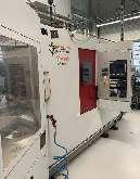 Обрабатывающий центр - горизонтальный STARRAG HECKERT CWK 400 купить бу