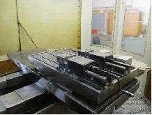 Deephole Boring Machine IXION TL 604 photo on Industry-Pilot
