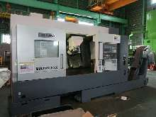 CNC Turning and Milling Machine OKUMA Multus B 300 photo on Industry-Pilot