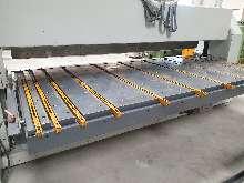 Листогиб с поворотной балкой RAS 74.30 фото на Industry-Pilot