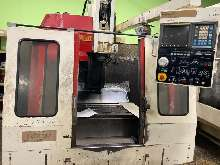 Machining Center - Vertical KIWA Exel center 510 photo on Industry-Pilot