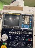 Обрабатывающий центр - вертикальный KIWA Exel center 510 фото на Industry-Pilot