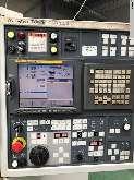 CNC Turning Machine SPINNER TS 66 L SMC photo on Industry-Pilot