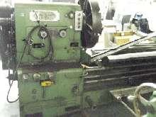 Screw-cutting lathe SCULFORT SUPERCAP 500 photo on Industry-Pilot
