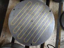 Magnetic Clamping Plate Narex Permag K 250 photo on Industry-Pilot