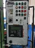 Дифференциальный пресс LEINHAAS DDP-R-09-90 фото на Industry-Pilot