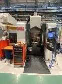 Machining Center - Universal MORI SEIKI NMV 5000 DCG photo on Industry-Pilot