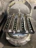 Обрабатывающий центр - универсальный MORI SEIKI NMV 5000 DCG фото на Industry-Pilot