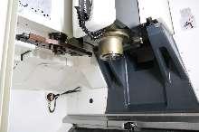 Обрабатывающий центр - вертикальный DMG MORI CMX 600 V CNC фото на Industry-Pilot
