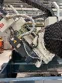 Обрабатывающий центр - универсальный PARPAS CFS фото на Industry-Pilot
