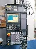 Machining Center - Vertical MORI SEIKI MV 653 / 50 Vertikal photo on Industry-Pilot