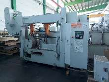 Bandsaw metal working machine - Automatic KASTO KASTOhba A 6x10 photo on Industry-Pilot