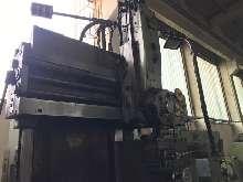 Vertical Turret Lathe - Single Column STANKO-SEDIN 1516 photo on Industry-Pilot