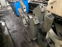 Screw-cutting lathe POTISJE PDLL 1250 M photo on Industry-Pilot