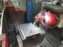 Bed Type Milling Machine - Universal KIHEUNG Point U6 photo on Industry-Pilot