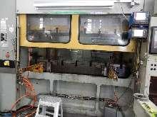Пресс для литьевого прессования KOMATSU H2F-300 фото на Industry-Pilot