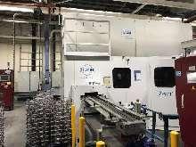 Станок для холодного накатывания GROB ZRM 12 NCT-A/S 8IH фото на Industry-Pilot