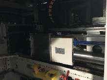Cold rolling machine GROB ZRM 12 NCT-A/S 8IH photo on Industry-Pilot